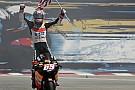 MotoGP Édito - Nicky Hayden, le champion des cœurs