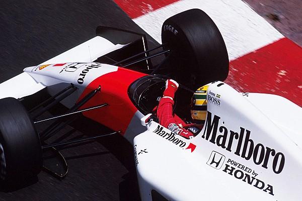Formule 1 Interview Exclusief: Senna-coach Josef Leberer over 30 jaar Formule 1 (deel 1)