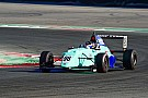 Indian Open Wheel MRF Challenge: Шумахер-молодший покращує позиції, але програє лідеру