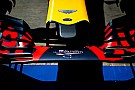 "Formula 1 Red Bull promises to reveal ""sexy"" 2017 F1 car"