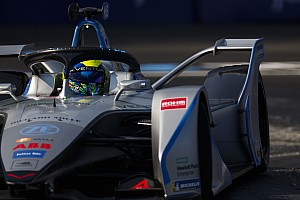 Les débuts de Massa en FE sont-ils si mauvais que ça ?