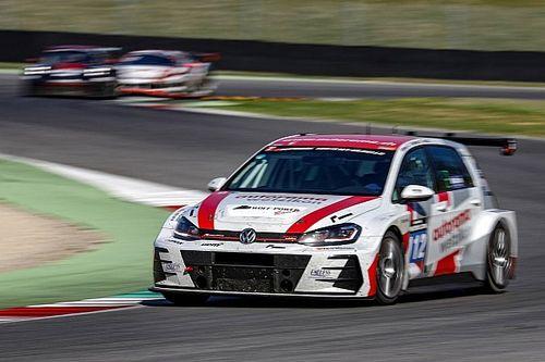 L'Autorama Motorsport by Wolf Power Racing vince ancora una volta al Mugello!