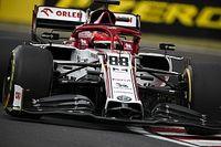 """F1-interview Kubica: """"Mijn verleden laat zien dat niets onmogelijk is"""""""
