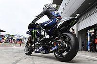 "Yamaha, Vinales contraddice Rossi: ""Regime del motore mai calato!"""