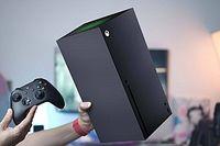 Kiderült, mikor érkezhet az Xbox Series X és a PS5 augusztusi eseménye
