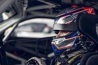 Carrera Cup Italia, Ombra conferma la linea verde con Caglioni