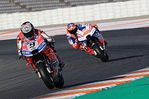 В Ducati назвали Миллера и Баньяю кандидатами на место в заводской команде в 2020 году