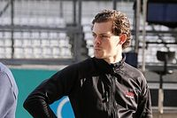 Newey adds Super Taikyu to 2019 schedule