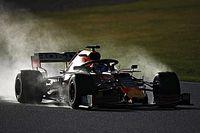 Van der Garde, Red Bull ve Mercedes arasında iyi bir rekabet bekliyor