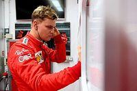 Eks Rekan Setim Klaim Schumacher Bakal Memperkaya Formula 1