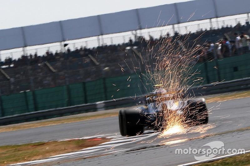 Renault onder de indruk van motorontwikkeling