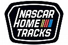 NASCAR updates logos and procedures for regional divisions