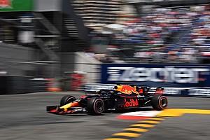Formel 1 Monaco 2018: Die Startaufstellung in Bildern