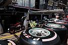 Formule 1 Pirelli: Eenstopper op hypersofts mogelijk in GP Monaco