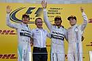 Formule 1 Williams : Le petit budget ne justifie pas seul le déclin