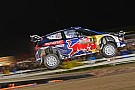 WRC WRC 2018 sezon startı, Autosport International'da verilecek