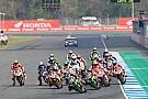 World Superbike Oficialmente el Mundial de Superbike llegará a Argentina