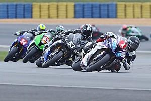FSBK Preview L'élite de la vitesse française de retour pour le Championnat de France Superbike 2018