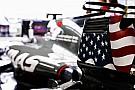 Formule 1 Pilotes américains