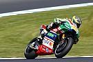 MotoGP Aprilia, Espargaro: