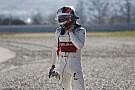 Sauber: Leclerc deve crescere, toglietegli un po' di pressione