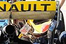 FIA greift beim angeblasenen Heckflügel härter durch