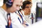 Villeneuve-Schelte ungerechtfertigt: Williams verteidigt Stroll