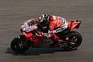MotoGP Лоренсо навряд чи повернеться на минулорічний байк