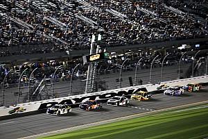NASCAR Cup Résumé de qualifications Ryan Blaney et Chase Elliott remportent les Duels à Daytona