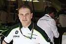 WEC Ex-Caterham F1 boss Ravetto joins ByKolles squad