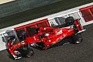 """Saída da F1 seria """"dolorosa"""" para a Ferrari, diz Todt"""