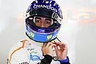 Mercedes, Alonso iddialarını yalanladı