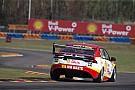 Supercars Маклафлин выиграл шестую гонку Supercars в сезоне
