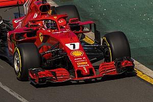 Formule 1 Toplijst Overzicht: De beste teamradio-uitspraken van de Australische GP