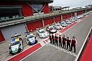 Carrera Cup Italia Carrera Cup Italia, gare in diretta su Italia 1 e Italia 2!