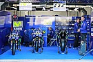 MotoGP Verwirrung bei Yamaha: Endlich Klarheit beim Sepang-Test?