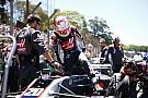 Forma-1 Magnussen jövőre már nem akar szörnyű versenyhétvégéket a Haas autójával