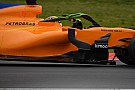 Forma-1 Az FIA szerint nem okoz gondot a Halo a versenyzők azonosításában