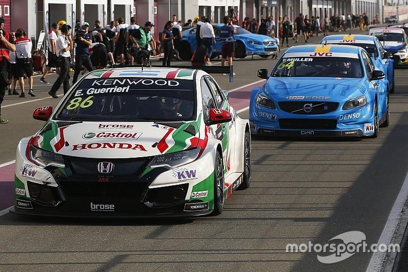 """Honda replica a Volvo: """"Da noi c'è caos? Abbiamo vinto più gare di voi!"""""""