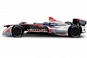 Formel E News Venturi und HWA arbeiten in der neuen Formel-E-Saison zusammen