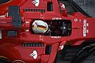 Fórmula 1 Vettel: Se melhorarmos em 2018 como em 2017, será um passeio