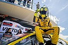 NASCAR Euro Alon Day sweeps season-opening Euro Series weekend in Valencia