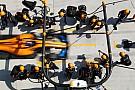 Formula 1 McLaren: Mobil 2018 sesungguhnya baru akan datang di Spanyol