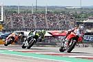 """MotoGP Pedrosa: """"Al final de la carrera se me escapaba la moto de las manos"""""""