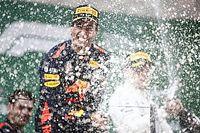 Terminons l'année 2018 en champagne!