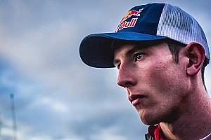 WRC Важливі новини Еванс має залишитися в M-Sport у 2018-му