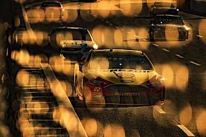 NASCAR Cup Самое интересное Большой финал. Кто претендует на титул чемпиона NASCAR
