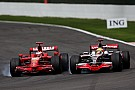 Флэшбек в 2008-й: где сейчас гонщики, выступавшие в Ф1 10 лет назад