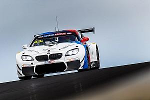 Endurance Qualifiche Mostert regala alla BMW la pole alla 12 Ore di Bathurst