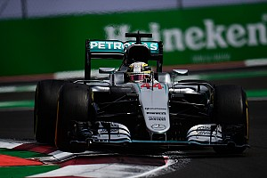 Formula 1 Race report Mexican GP: Top 10 quotes after race